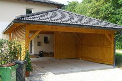 garaje_1.cR43O
